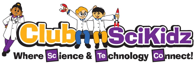 Childrens Science Franchise Opportunities