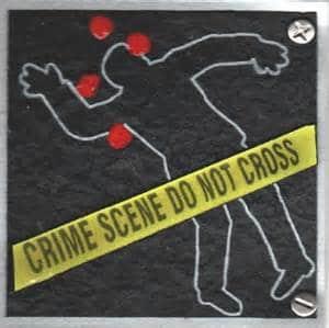 advanced crime scene investigator club scikidz and