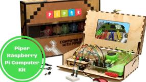 Tools,Toys & Tech