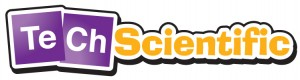 TechScientific