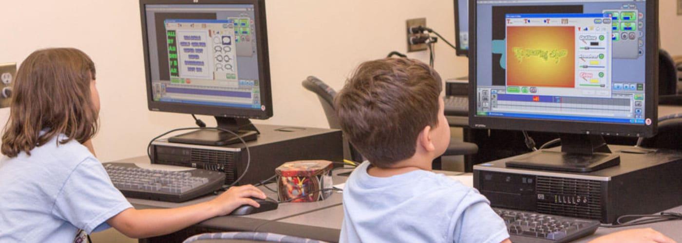 Video Game Design Summer Camp Maryland: Atlanta Science 6 Technology STEM Summer Camps | Club SciKidzrh:clubscikidz.com,Design