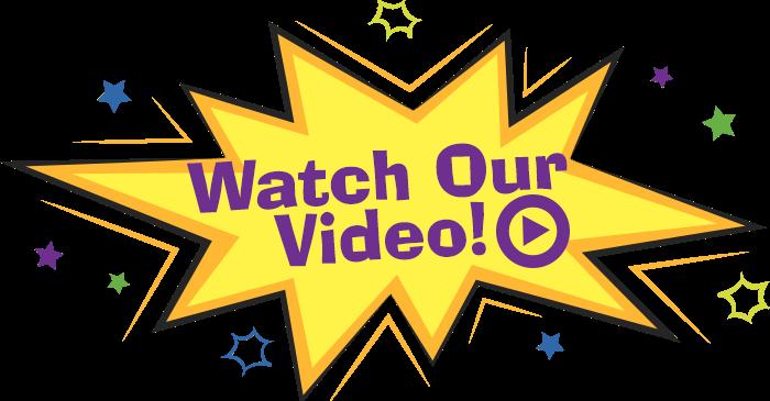 Watch the Club SciKidz Video
