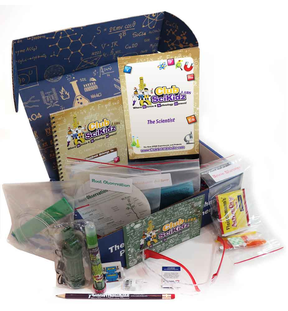 SCIENboxAMA-Science-Subscription-Box
