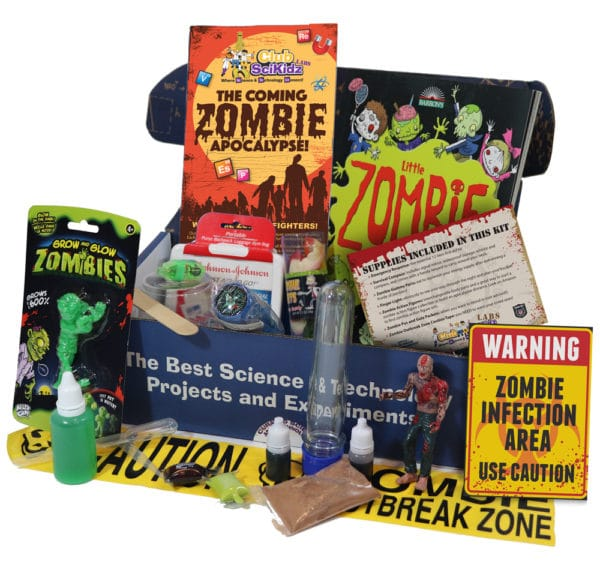 ZOMboxAMA copy