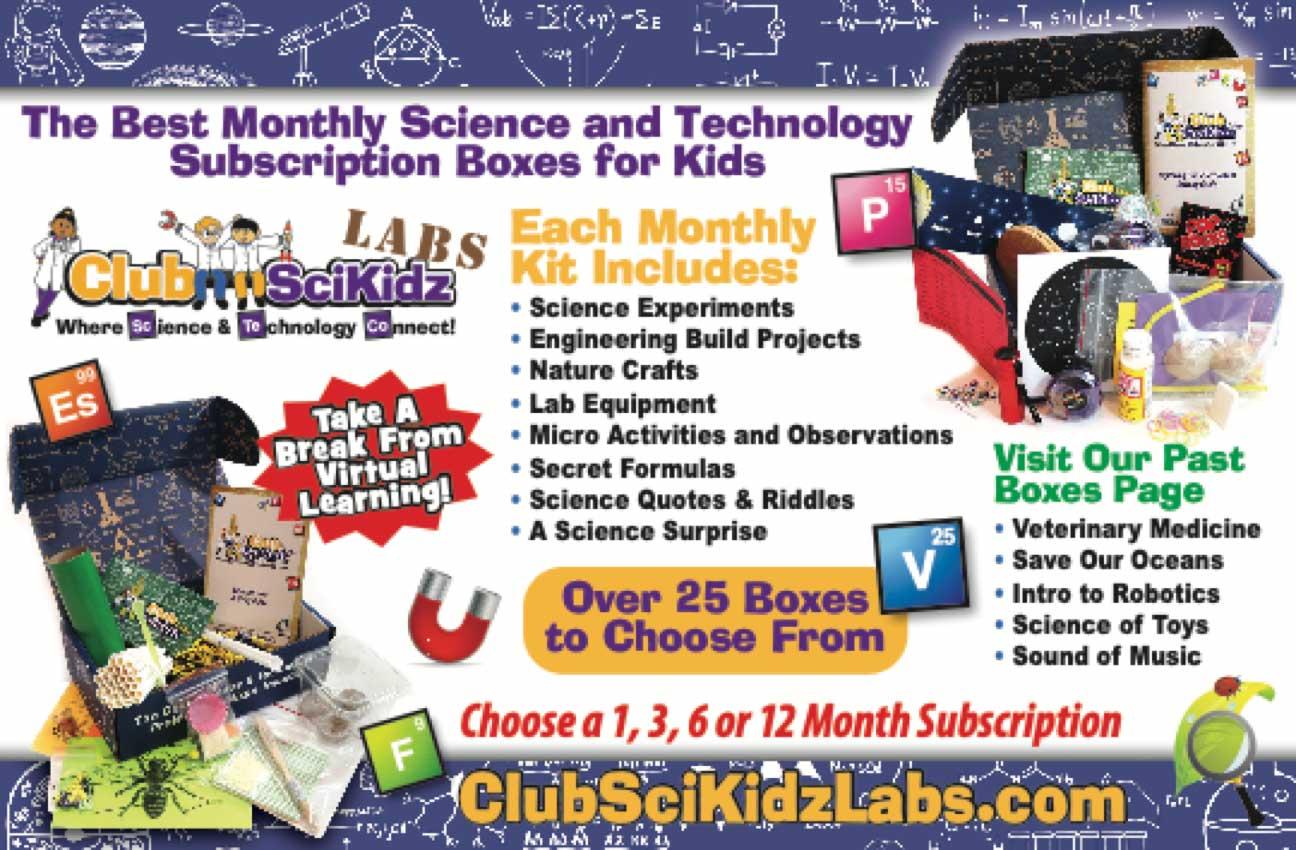 Club-SciKidz-Labs-Affiliate-Program